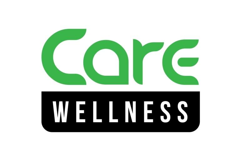 care-wellness-983