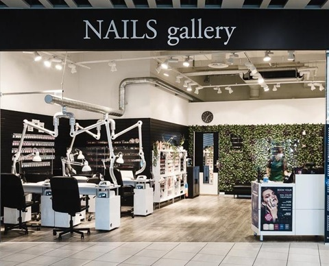 NailsGallery_1920x580px