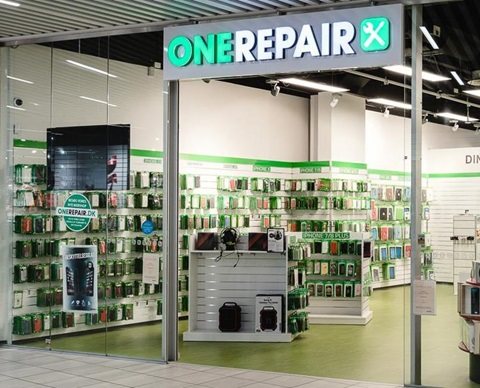 OneRepair_1920x580px