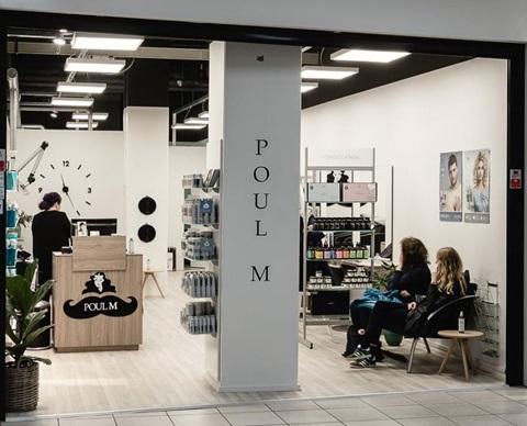 PoulM_1920x580px