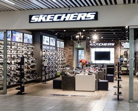 Skechers_1920x580px
