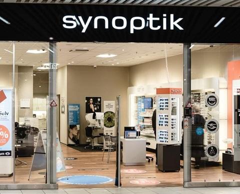 Synoptik_1920x580px