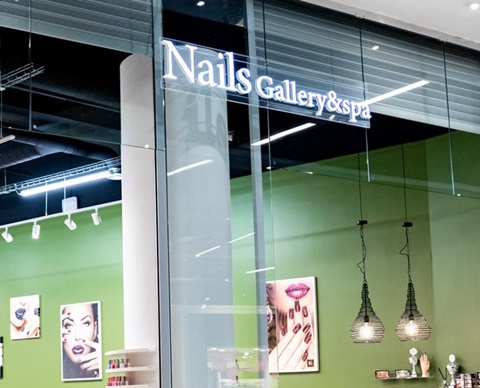 Nailsgallery1920x580responsive 1 of 1