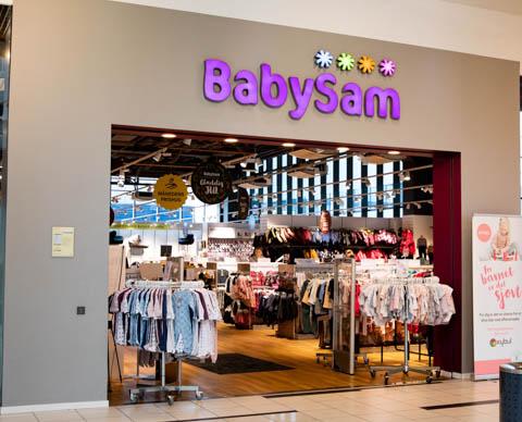 Babysam-480x388