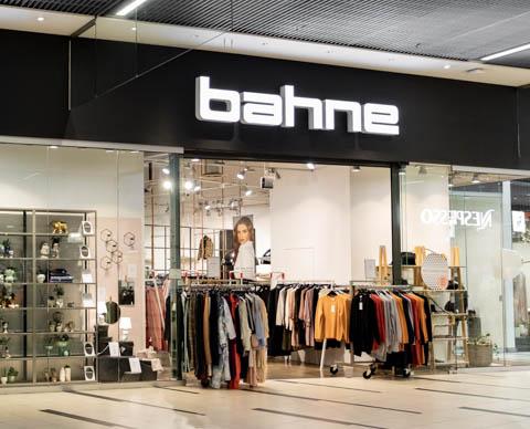 Bahne-480x388