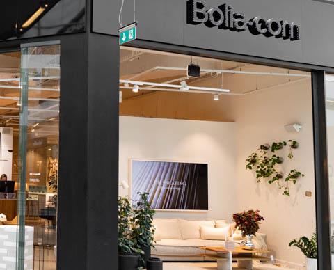 Bolia-com-480x388