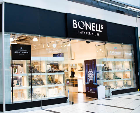Bonells-480x388