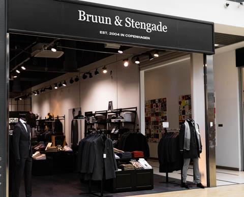 Bruun Stengade-480x388