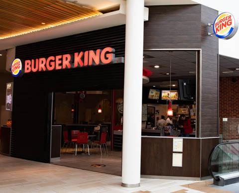 Burger King-480x388