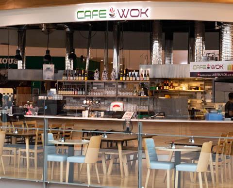 Cafe Wok-480x388