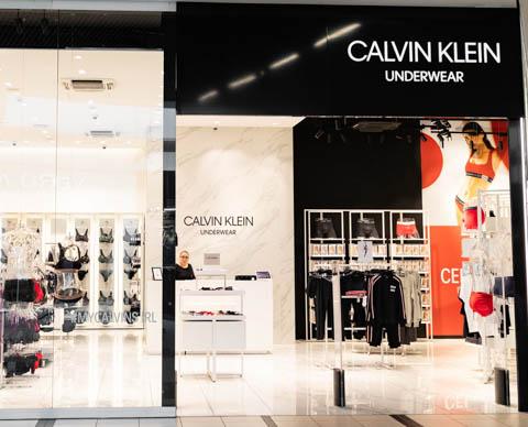 Calvin Klein-480x388