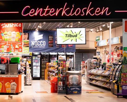 Centerkiosken-480x388