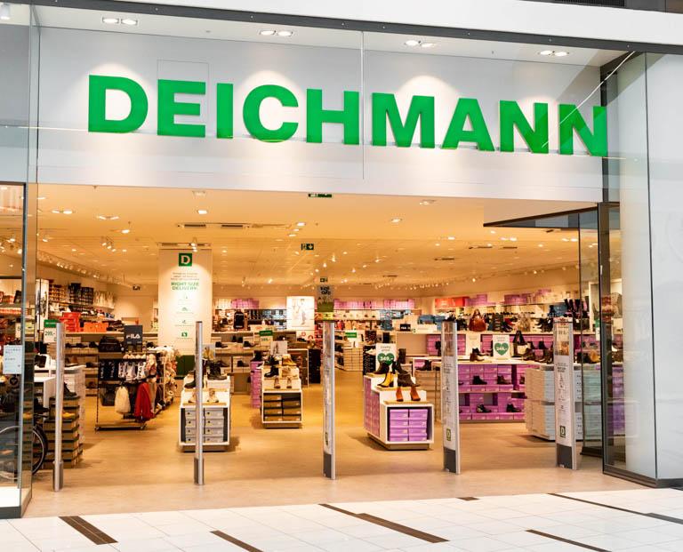 Deichmann-480x388
