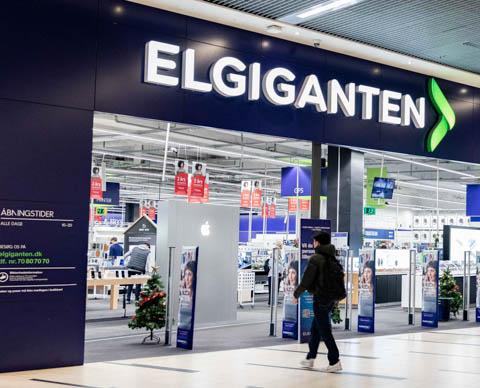Elgiganten-480x388