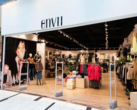 Envii-480x388