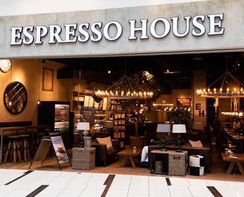 Espresso House- Level 0-480x388