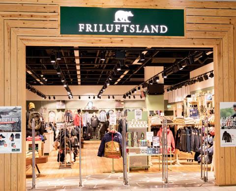 Friluftsland-480x388
