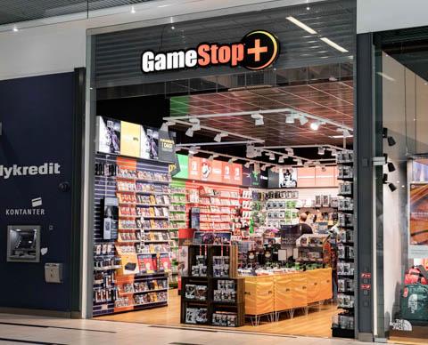 Gamestop-480x388