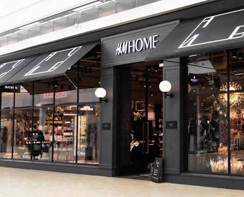 HM Home-480x388