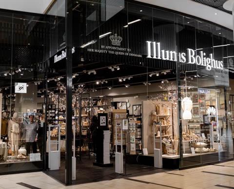 Illums Bolighus-480x388