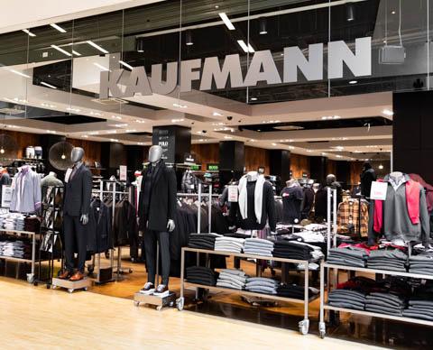 Kaufmann-480x388