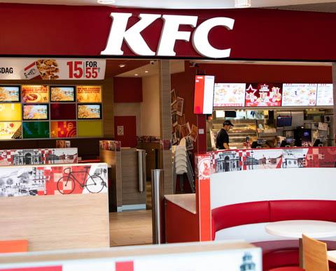 KFC-480x388