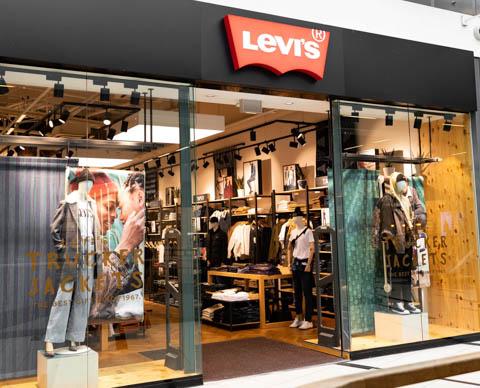 Levis-480x388