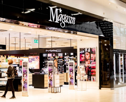 Magasin-480x388