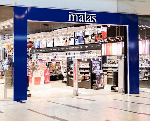 Matas-480x388