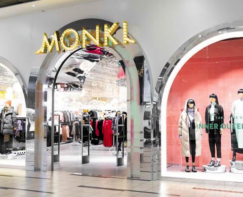 Monki-480x388