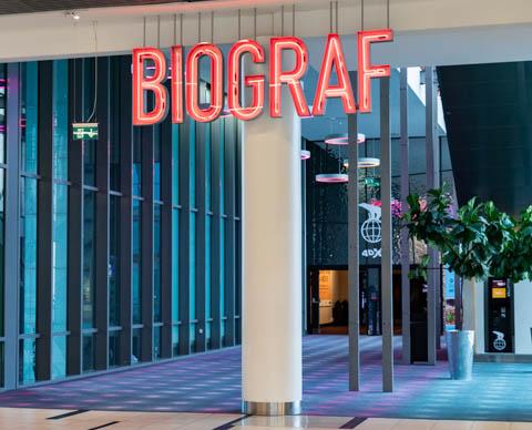 Nordisk Film Biografer-480x388