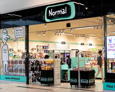 Normal-480x388