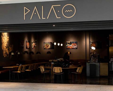 Palaeo-480x388