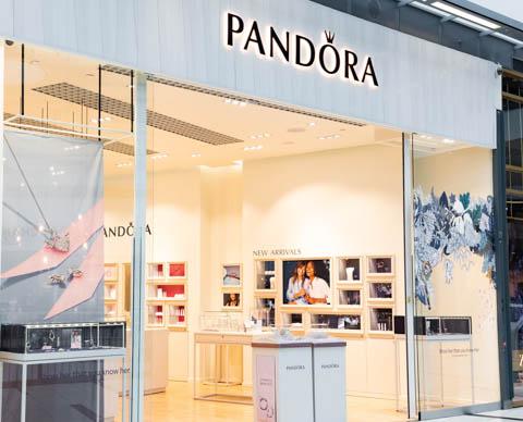 Pandora-480x388