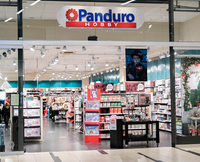 Panduro Hobby-480x388