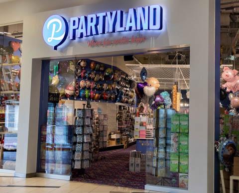 Partyland-480x388