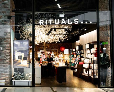 Rituals-480x388