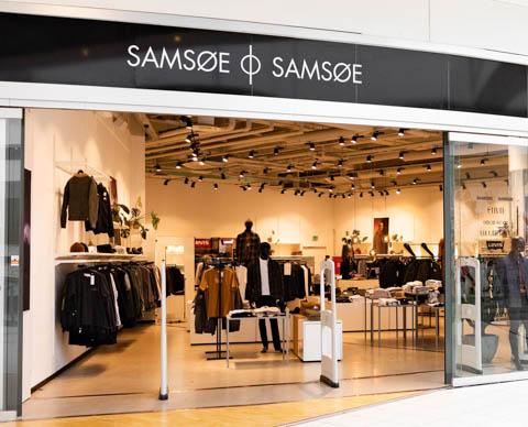 Samsoee Samsoee-480x388