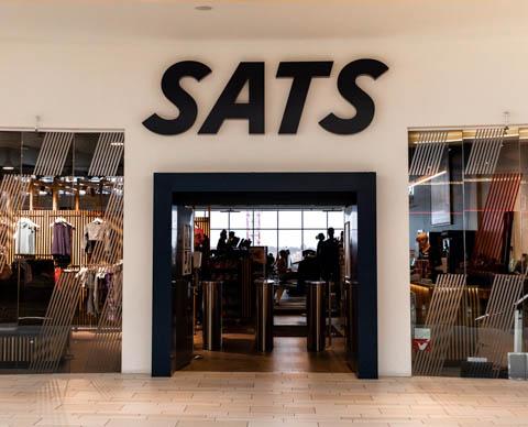 SATS-480x388