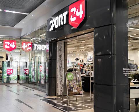 Sport 24-480x388