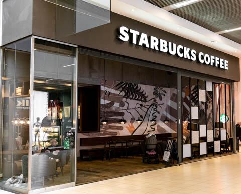 Starbucks Coffee-480x388