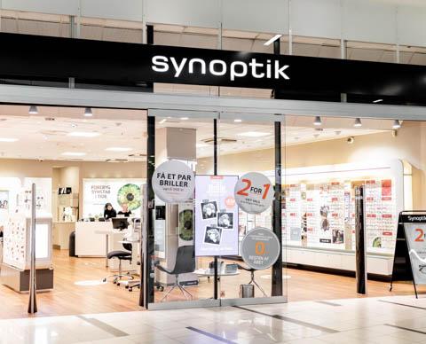 Synoptik-480x388