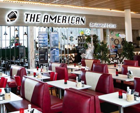The American-480x388