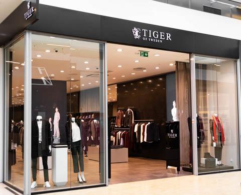 Tiger of sweden-480x388