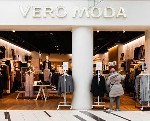 Vero Moda-480x388