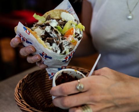 chili shawarma 1920 x 580 1 of 1