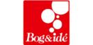 bog-id--890