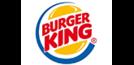 burger-king-839