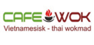 cafe-wok-622