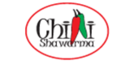 chili-sharwarma-531